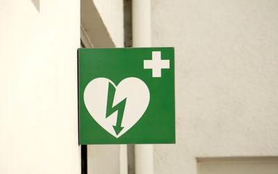 Som un espai cardioprotegit