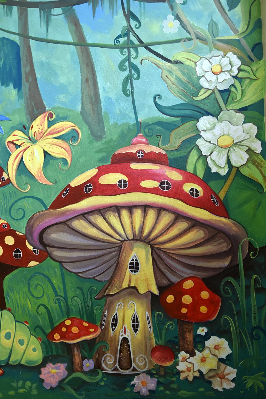 mural-bolet